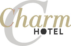 Charm Hôtel