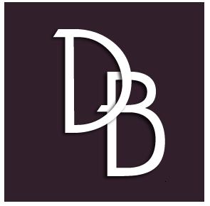 Domaine des Bains